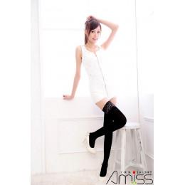 品名: 原棉主義精緻緹花休閒襪(隨機混色出貨) J-13699
